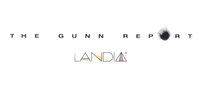 GunnReportV2