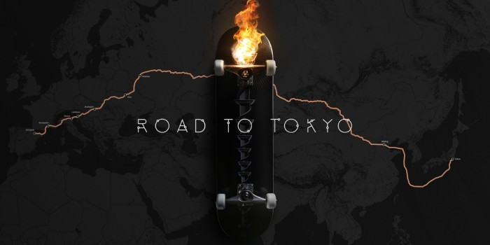 ROAD_TO_TOKYO