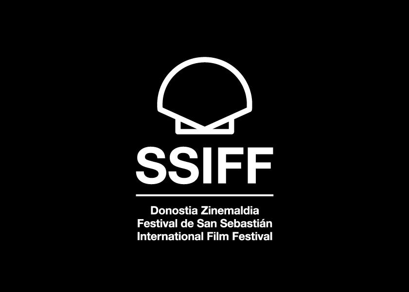 Festival de San Sebastian