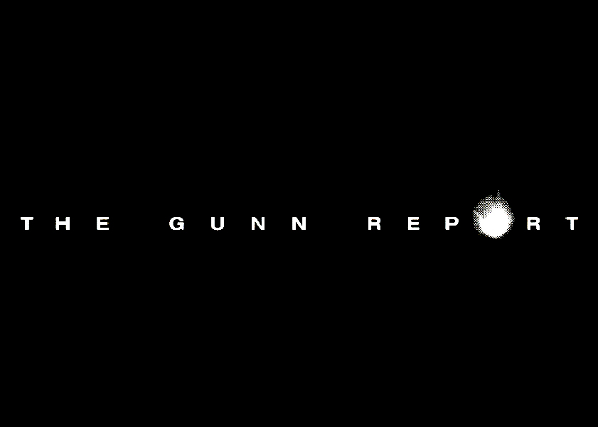 The Gunn Report