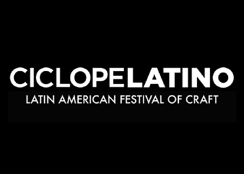 Ciclope Latin American Festival of Craft