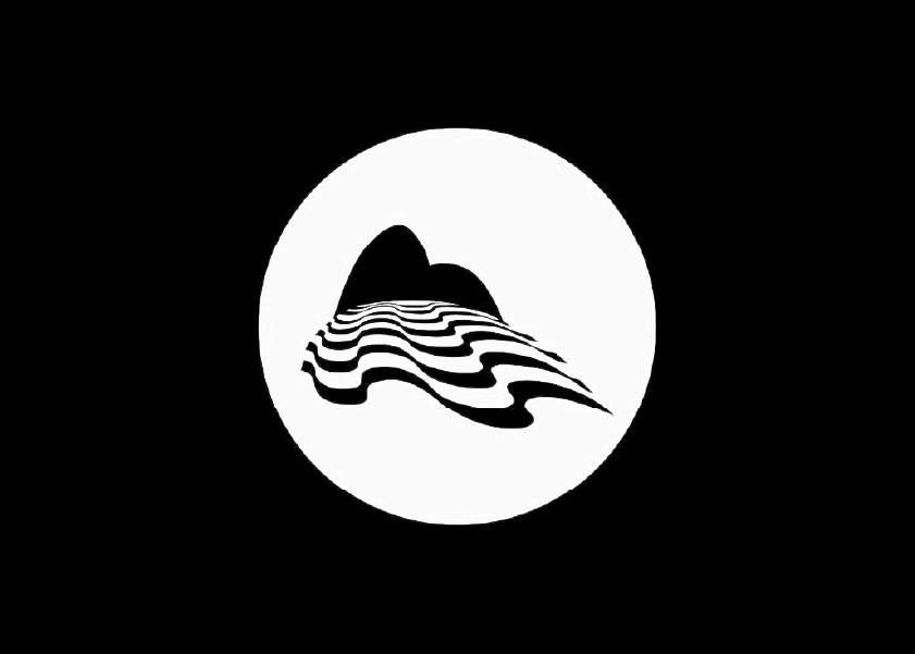 Wave Festival Brasil