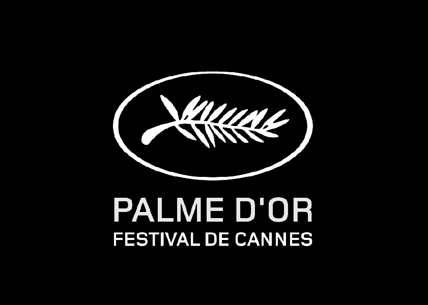 Cannes Lions Palme D'Or