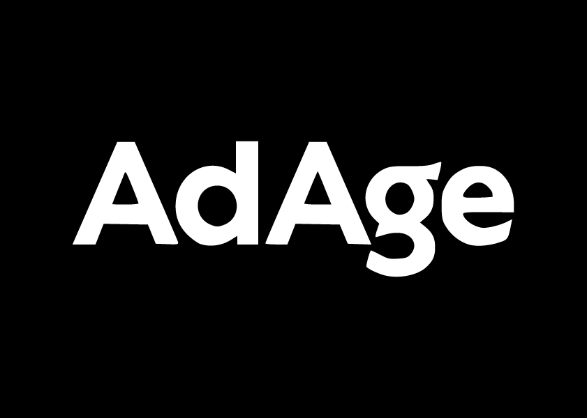 AD Age List Production Company Standout