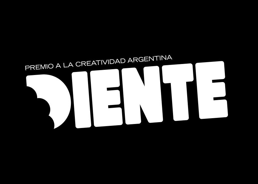 Diente (Circulo de Creativos Argentinos)