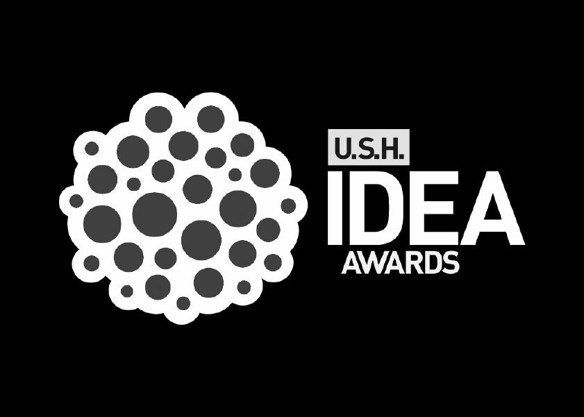 USH Idea