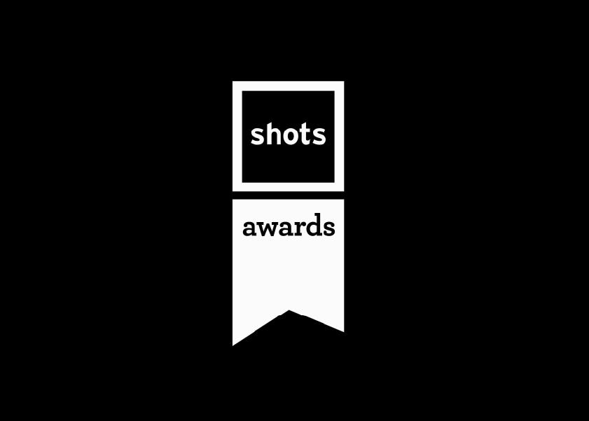 Shots Awards