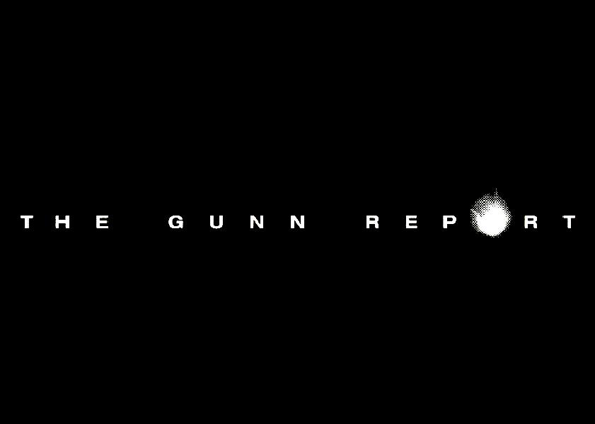 The Gunn Report