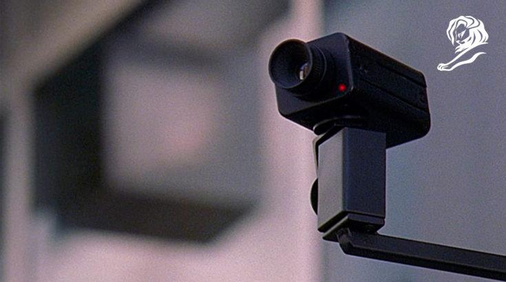 LANDIA - Cameras